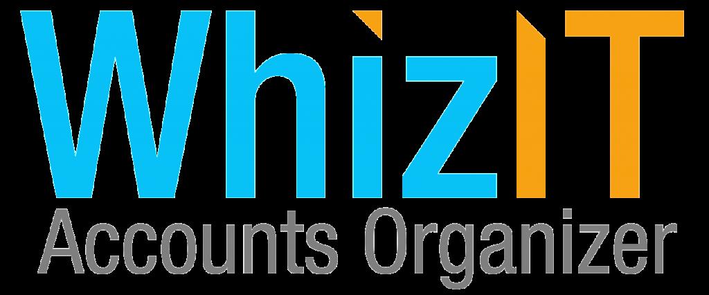 logo_trans_slim
